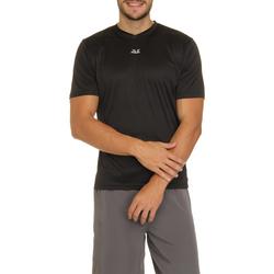Camiseta Esportiva Pulse Gola V