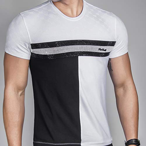 Camiseta Gola O-g