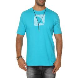 Camiseta HD Estampada