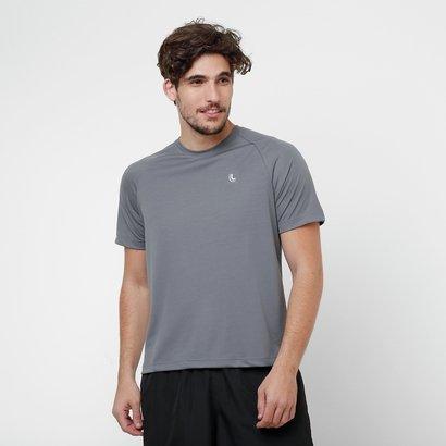 Tudo sobre 'Camiseta Lupo Sport Basica Masculina'