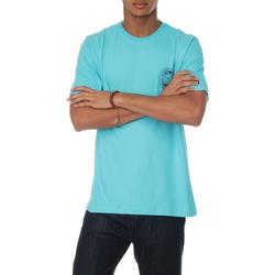 Camiseta Masculina HD Estampada