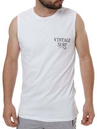 Camiseta Regata Masculina