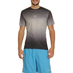 Camiseta Speedo Washy UV 50+
