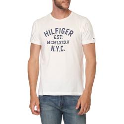Camiseta Tommy Hilfiger Hays Tee