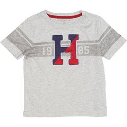 Camiseta Tommy Hilfiger Sinbad Fashion