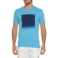 Camiseta VR com Estampa