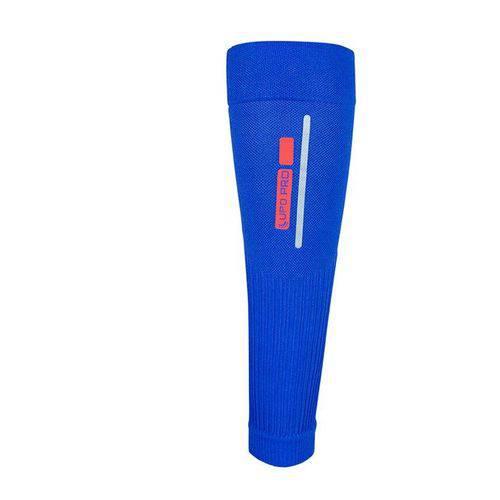 Canelito Polaina de Compressão Lupo Pro Emana Unissex 15001-001
