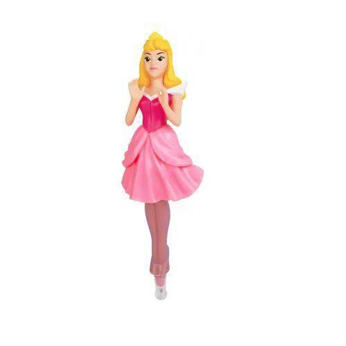Caneta Princesas Disney - Bela Adormecida Estrela 0032