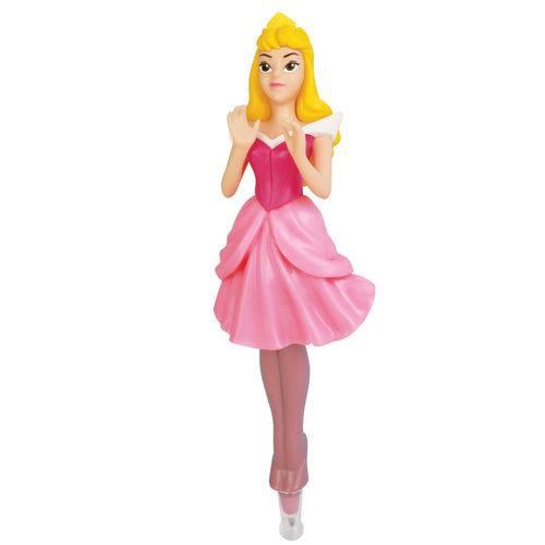 Caneta Princesas Disney - Bela Adormecida - Estrela