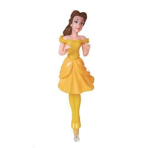 Caneta Princesas Disney - Bela Estrela 0032