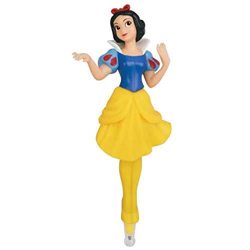 Caneta Princesas Disney Princesa Branca de Neve - Estrela