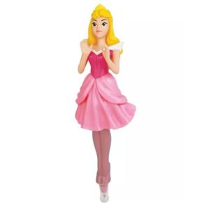 Caneta Princesas Disney Princesa Cinderela