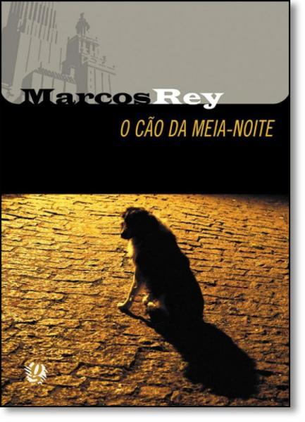 Cão da Meia-noite, o - Global