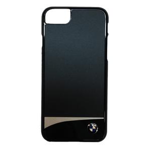 Tudo sobre 'Capa CG Mobiile BMW Preta IPhone 7 / IPhone 8'