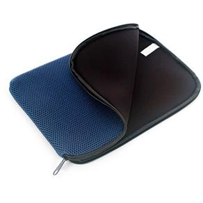 Capa de Neoprene P/ Tablet e Notebook 10ª? Azul ? Multilaser