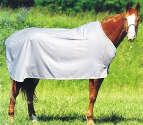Capa de Premiação para Cavalo Algodão - Ebanus