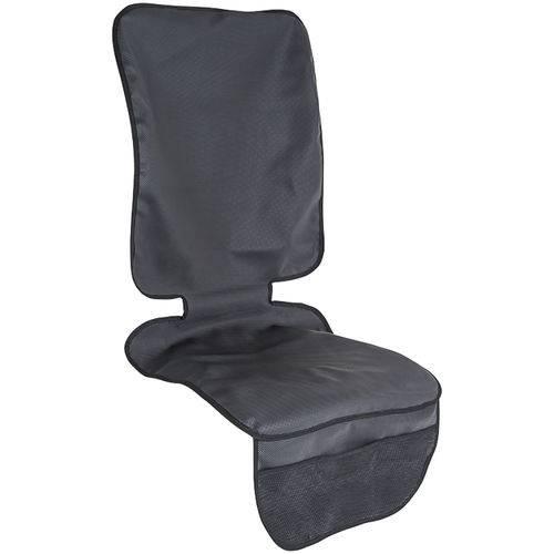 Tudo sobre 'Capa de Proteção Kiddo Car Seat Protect Preto 174u'