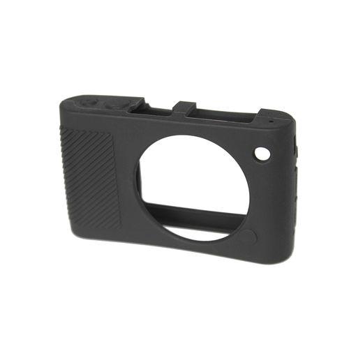 Capa de Silicone para Nikon 1 S1