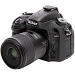 Capa de Silicone para Nikon D600 e D610