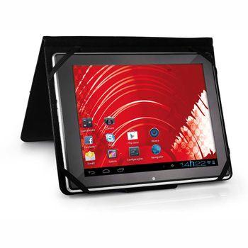 Capa e Suporte para Tablet de 8 Polegadas Multilaser - BO183 BO183