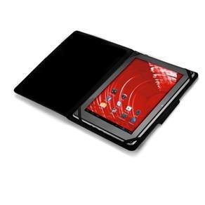 Capa e Suporte para Tablet de 8 Polegadas Multilaser - Bo183