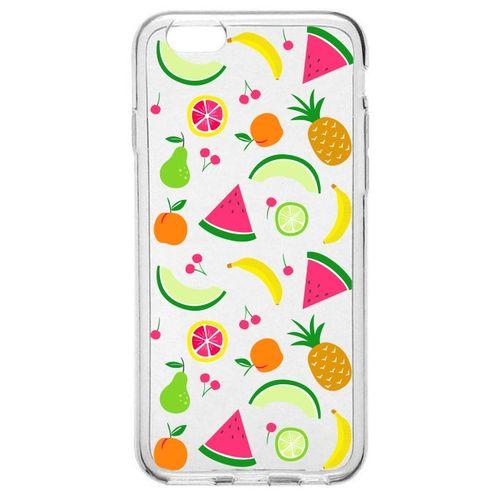 Capa para Celular Salada de Frutas 2