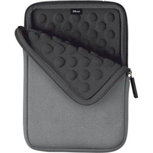 "Case Tablet IPad Netbook 10"" Neoprene - Anti Shock"