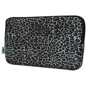 Capa Stillo Neo Ziper para Tablet 10'' - Onça