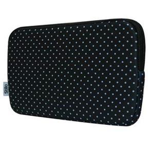 Capa Stillo Neo Ziper para Tablet 7'' - Poá
