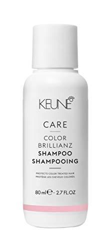 Care Color Brillianz Shampoo, Keune