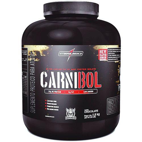 Carnibol 1,8kg Integralmedica