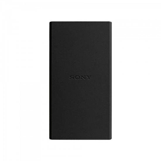 Carreg PORT USB SONY CP-V10B