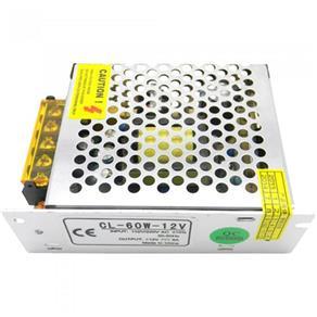 Carregador de Pilha Aa/Aaa e Bateria 9V Fxc11 Flex - Bivolt