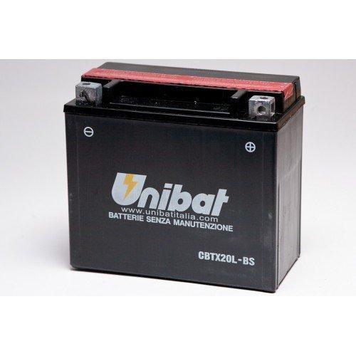 Carregador Inteligente Bateria de Moto 12V Flutuante Bivolt