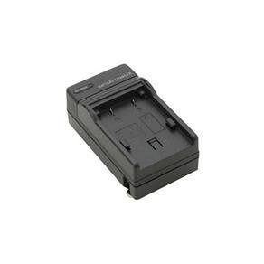 Carregador para Bateria NP-F970 NP-F330 NP-F550 NP-F570