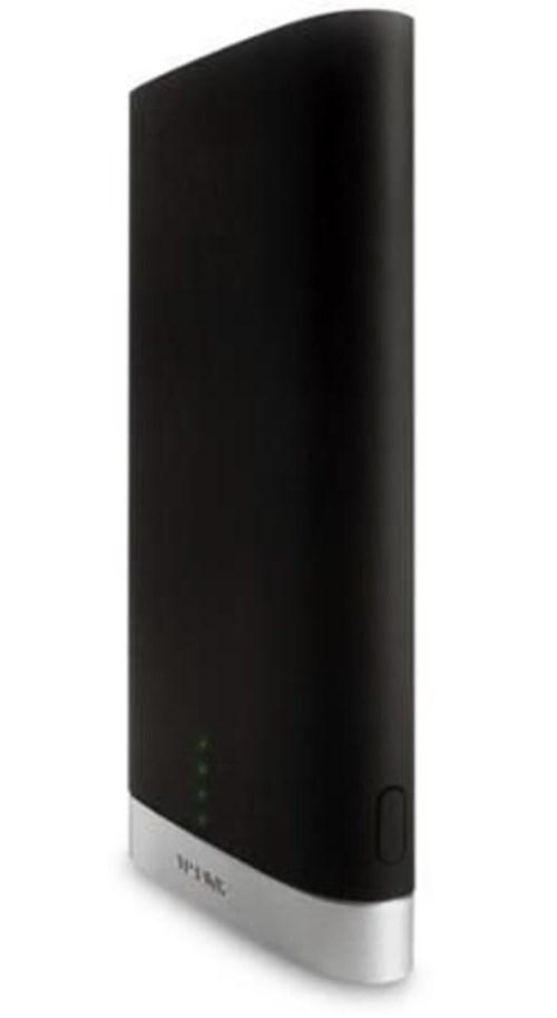 Carregador Portatil Tp-Link Pb50 10000 Mah