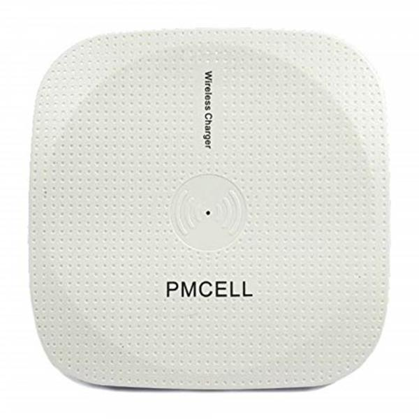 Carregador Sem Fio Wireless Charge PMCELL