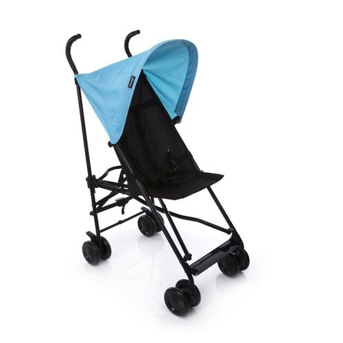 Carrinho Umbrella Quick Azul - Voyage