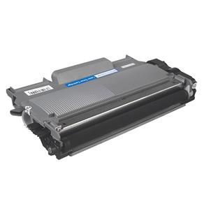 Cartucho de Toner Compatível para Brother TN410 TN420 TN450