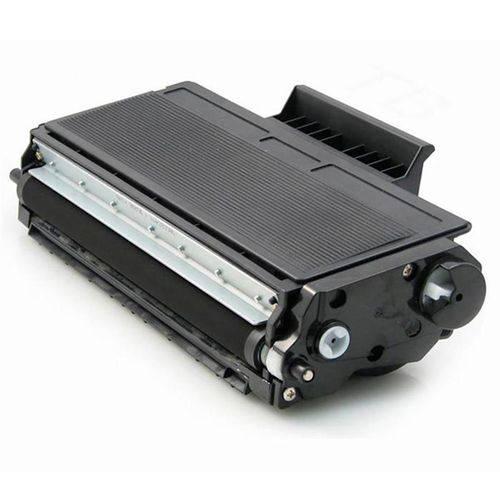 Cartucho de Toner Compatível para Brother TN580 TN620 TN650
