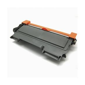 Cartucho de Toner Compatível para Impressora Brother HL 2230
