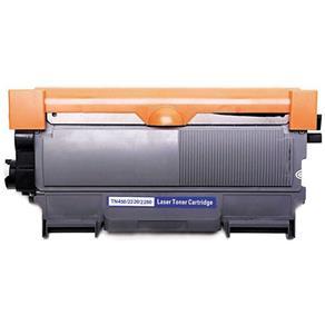 Cartucho de Toner Compatível para Impressora Brother HL 2220