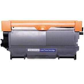 Cartucho de Toner Compatível para Impressora Brother HL 2270