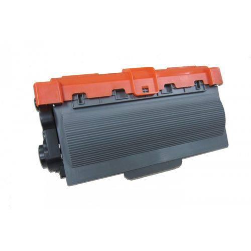 Toner Compatível Tn720 Tn750 Tn3382 Black 8k Evolut