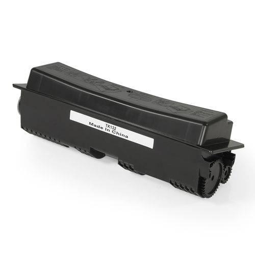 Tudo sobre 'Cartucho de Toner Compatível para Kyocera Tk172'