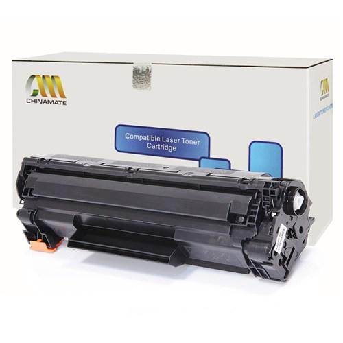 Cartucho de Toner Hp Ce78A para Impressoras P1566 P1606 P1606N P1606D...