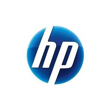 Cartucho HP 933XL Jato de Tinta Amarelo 8,5ML - CN056AL