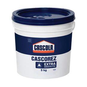 Cascorez 5kg Extra Cascola