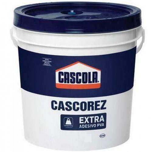 Cascorez Extra Cascola 20 Kg