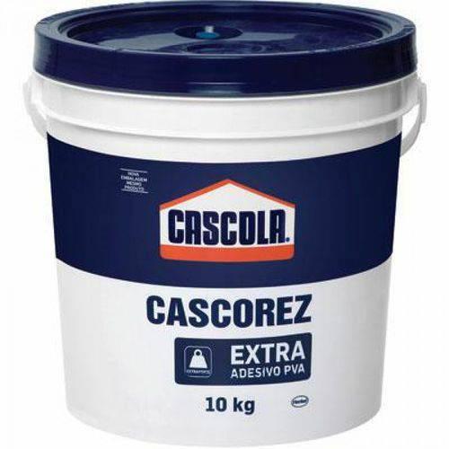 Cascorez Extra Cascola 10 Kg